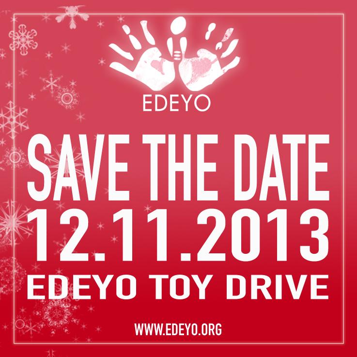 Edeyo_Holidays_2013-2a