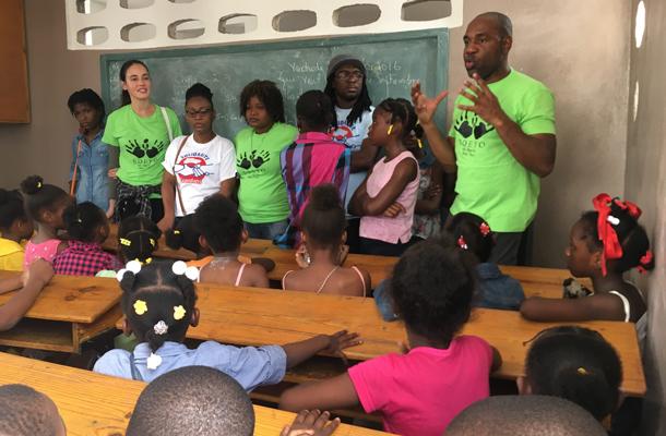 edeyo_hurricane_matthew-haiti_releif1