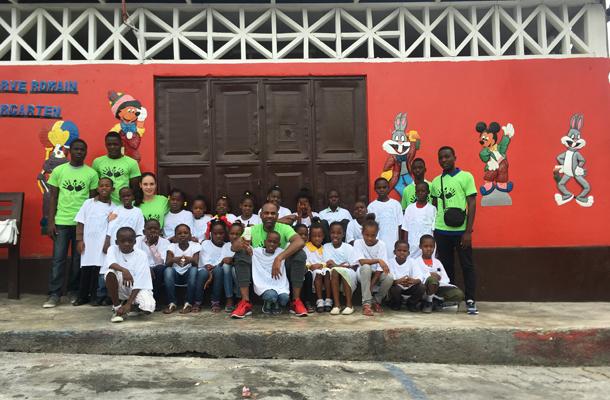 edeyo_hurricane_matthew-haiti_releif3