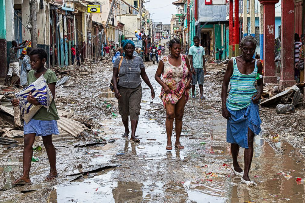 haiti-hurricane-matthew-aftermatthew